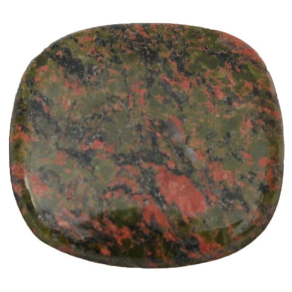 سنگ اوناگیت آرگو کد 2-4C015