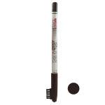 مداد ابرو آی فیس شماره E-03 thumb