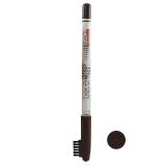 مداد ابرو آی فیس شماره E-03