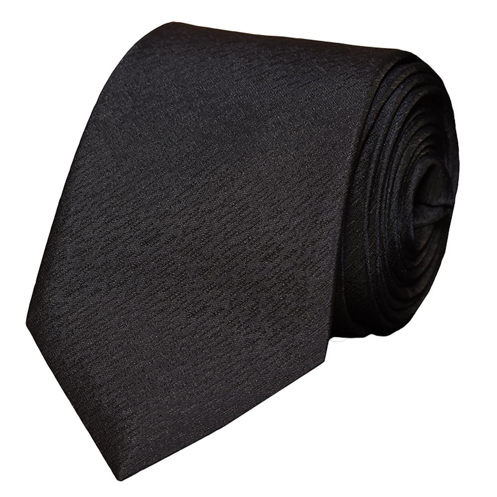 کراوات مردانه کد 132