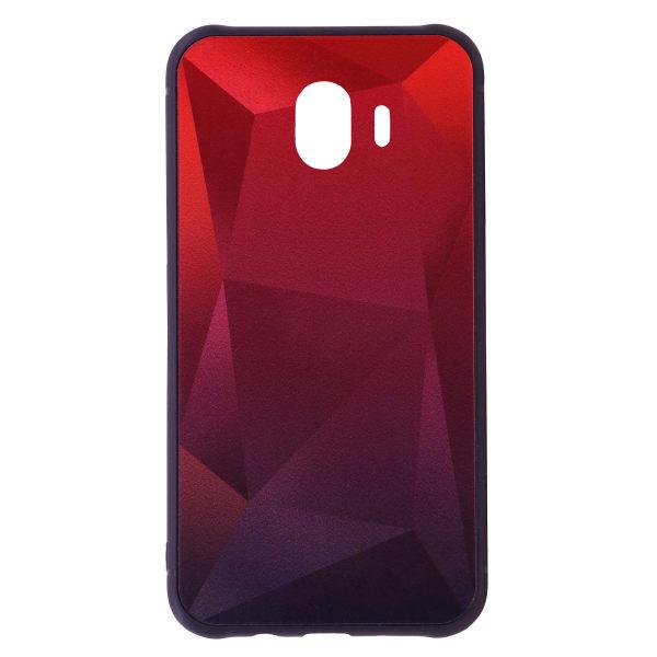 کاور مریت مدل MC1 کد 9801102851 مناسب برای گوشی موبایل سامسونگ Galaxy J4