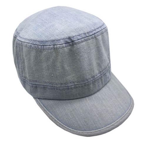 کلاه کپ مردانه کد 20