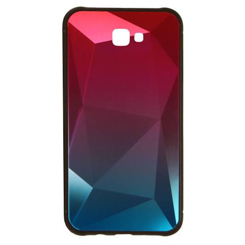 کاور مریت مدل MC1 کد 9801102861 مناسب برای گوشی موبایل سامسونگ Galaxy J4 Plus