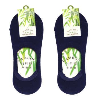 جوراب زنانه کد RG-BC 111 بسته 2 عددی