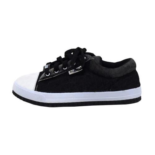 کفش راحتی دخترانه مدل B00105
