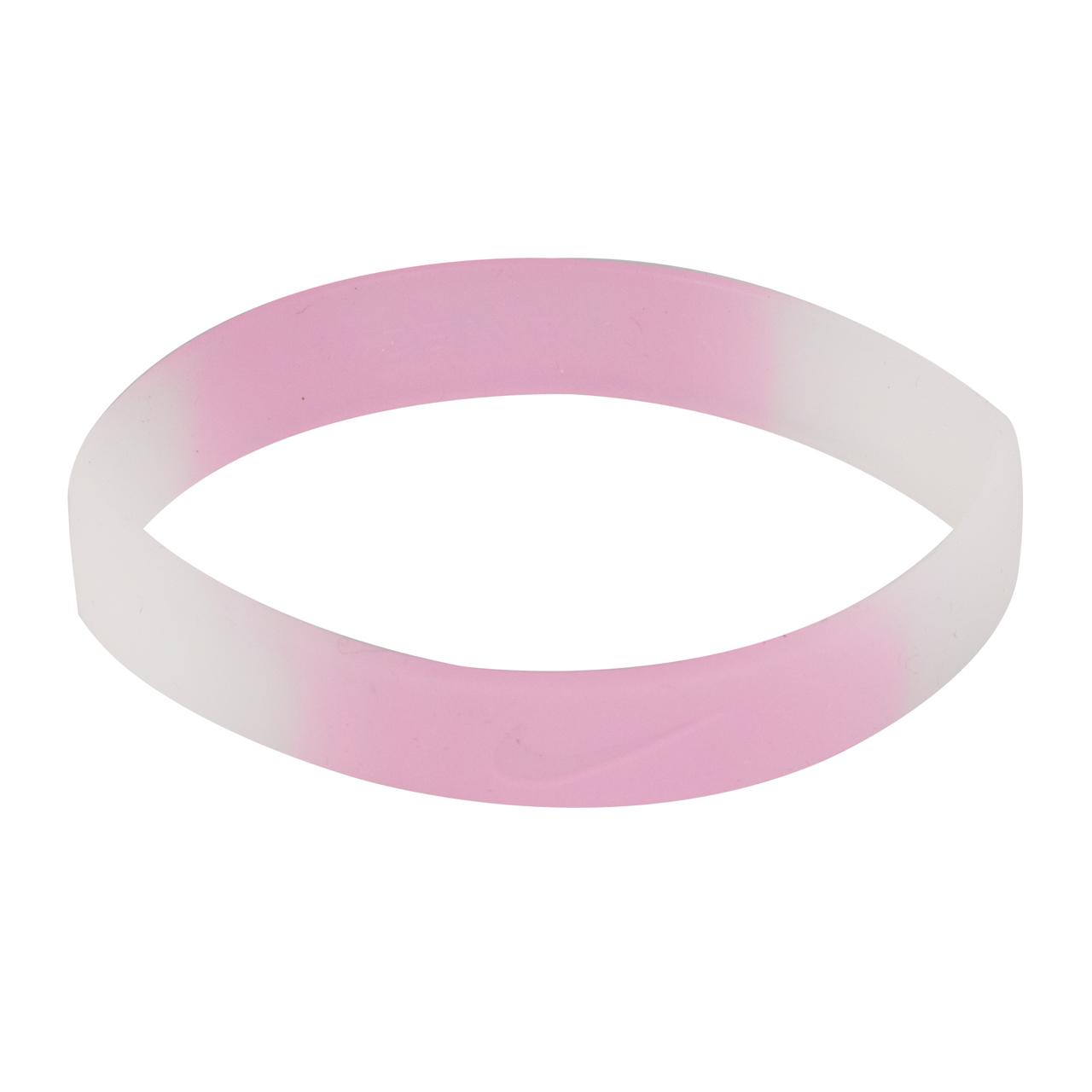 قیمت دستبند کد SH-3-43