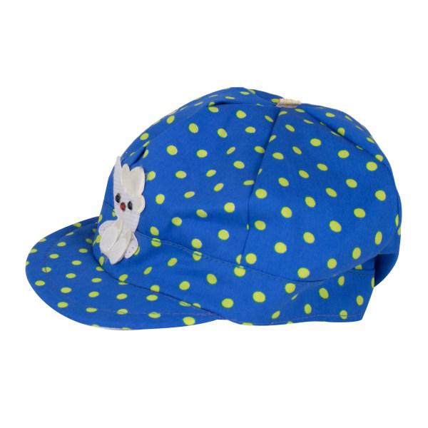 کلاه دخترانه طرح کیتی کد SH-2-5