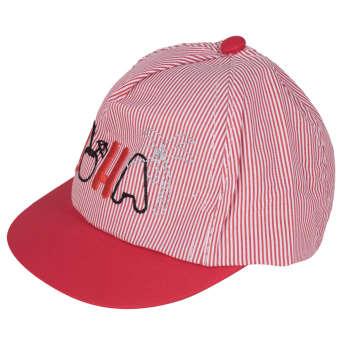 کلاه پسرانه کد SH-1-1