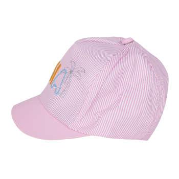 کلاه پسرانه کد SH-1-4