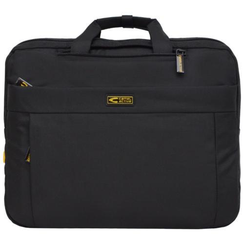 کیف لپ تاپ مدل CL400058 مناسب برای لپ تاپ 15.6 اینچی