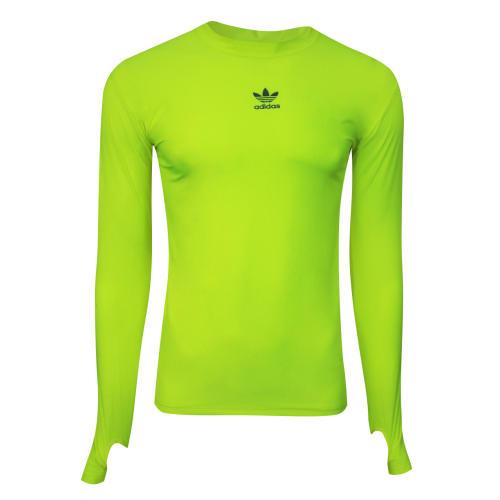 پیراهن ورزشی مردانه مدل ADPhm5
