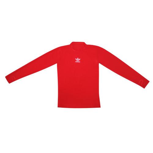 پیراهن ورزشی پسرانه مدل ADrm4