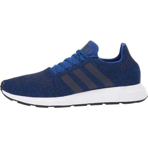 کفش مخصوص دویدن مردانه آدیداس مدل Swift Run cg4118