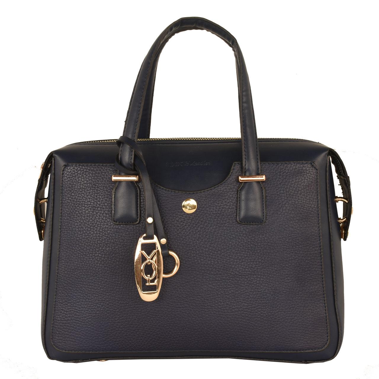 کیف دستی زنانه پارینه مدل PLV105-11