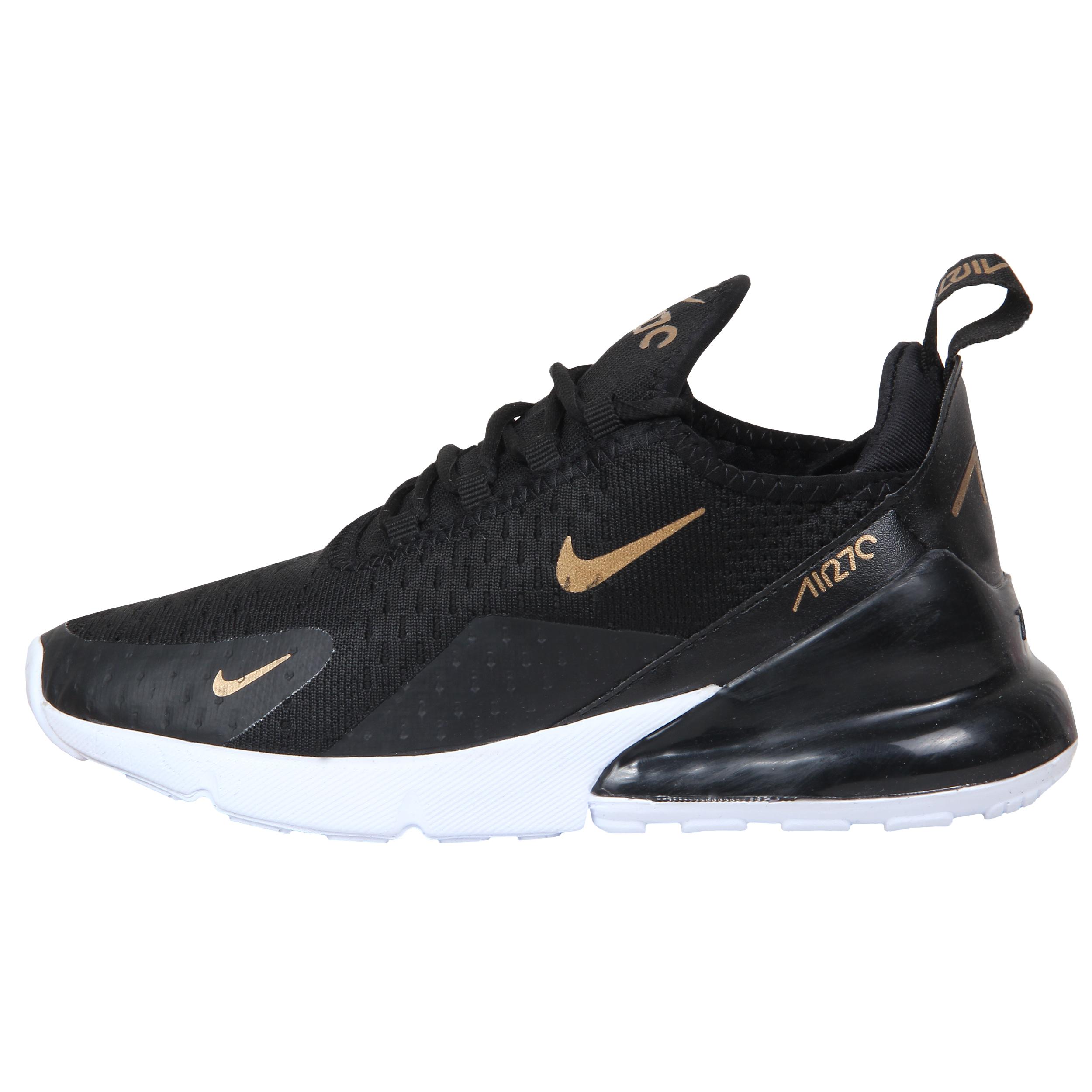 قیمت کفش مخصوص پیاده روی  مردانه 70-12701