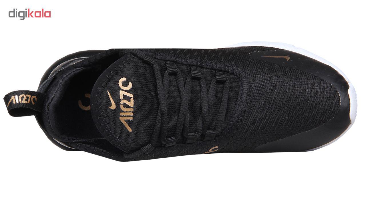 کفش مخصوص پیاده روی  مردانه 70-12701