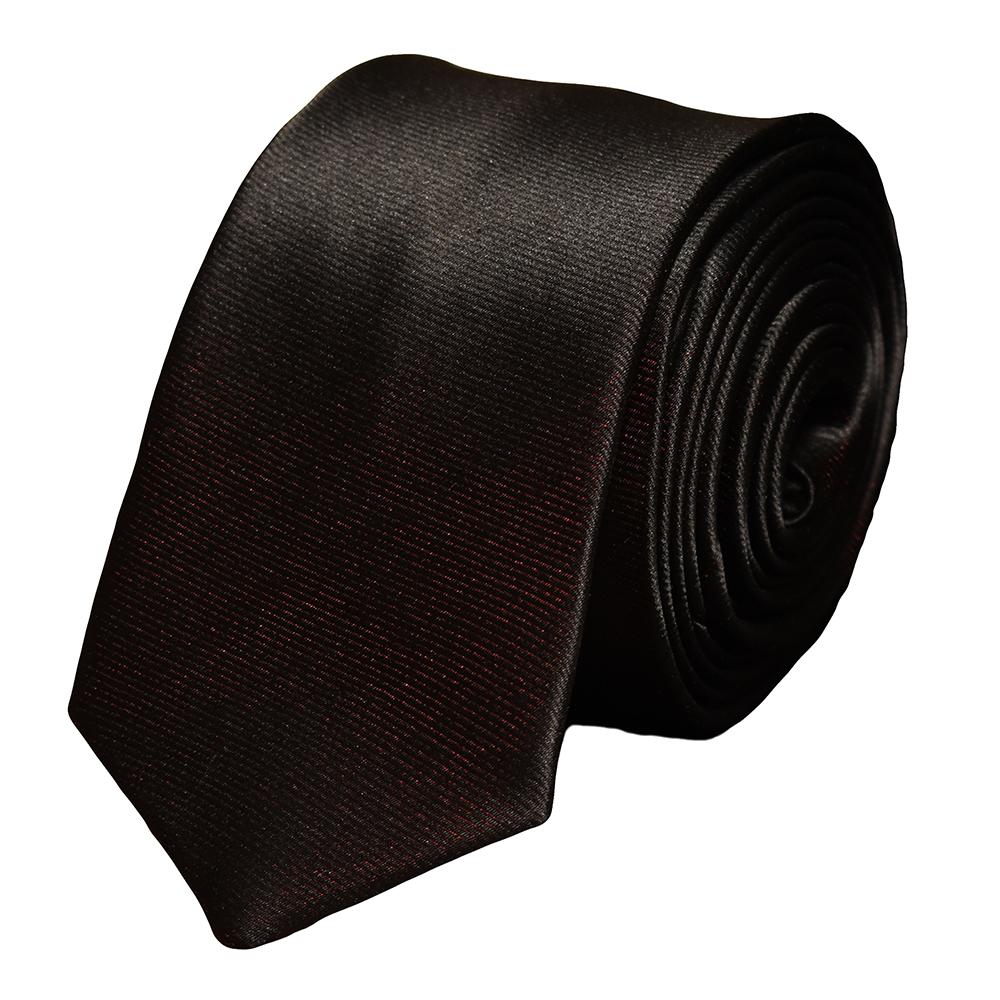 کراوات مردانه کد 133