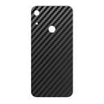 برچسب پوششی ماهوت مدل Carbon-Fiber مناسب برای گوشی موبایل  آنر 8A thumb