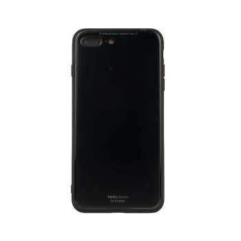 کاور توتو مدل Style مناسب برای گوشی موبایل اپل iPhone 7 Plus/8 Plus