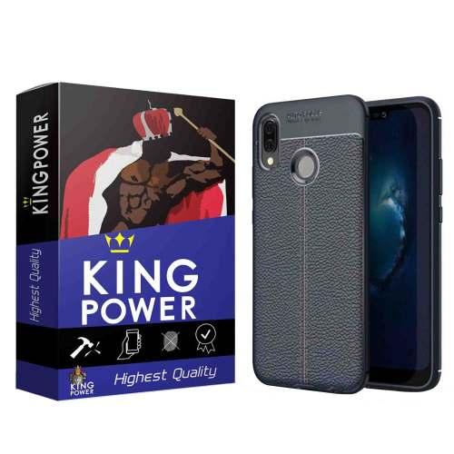 کاور کینگ پاور مدل A1F مناسب برای گوشی موبایل هوآوی Y7 Prime 2019