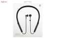 هدفون بی سیم شیائومی مدل Mi Bluetooth Neckband Earphones Basic thumb 7