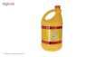 مایع جوهر نمک وایتکس مدل زرد مقدار 4000 گرم thumb 3