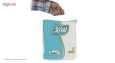 دستمال حوله ای کاغذی سرو مدل New بسته 2 عددی thumb 3