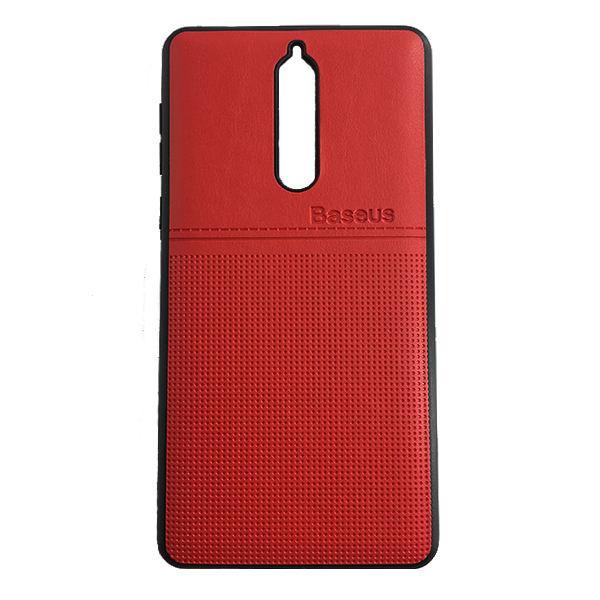 کاور مدل Ab11 مناسب برای گوشی موبایل نوکیا 8 thumb