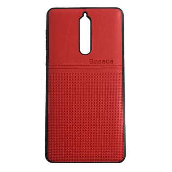 کاور مدل Ab11 مناسب برای گوشی موبایل نوکیا 8