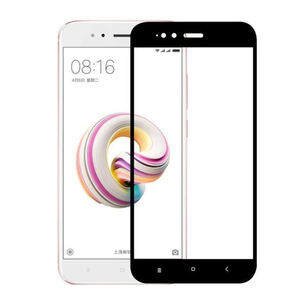 محافظ صفحه نمایش مدل F002 مناسب برای گوشی موبایل شیائومی Mi 5x / Mi  thumb