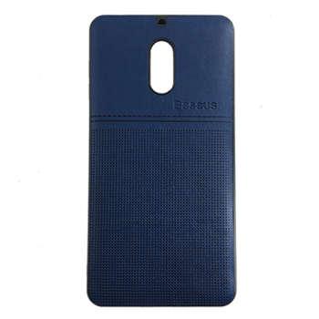 کاور مدل Ab12 مناسب برای گوشی موبایل نوکیا 5 thumb