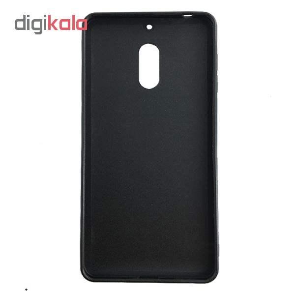 کاور مدل Ab12 مناسب برای گوشی موبایل نوکیا 5 main 1 2