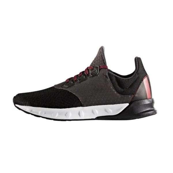 کفش مخصوص دویدن زنانه آدیداس مدل Falcon Elite BA8170