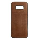 کاور مدل Sa20 مناسب برای گوشی موبایل سامسونگ Galaxy S8