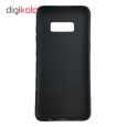 کاور مدل Sa20 مناسب برای گوشی موبایل سامسونگ Galaxy S8 thumb 1
