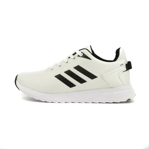 کفش مخصوص دویدن مردانه مدل hamed-3khat