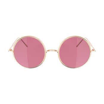 عینک آفتابی کد G1102