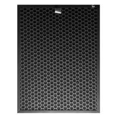 فیلتر تصفیه کننده هوا آلماپرایم مدل Active carbon AP-361