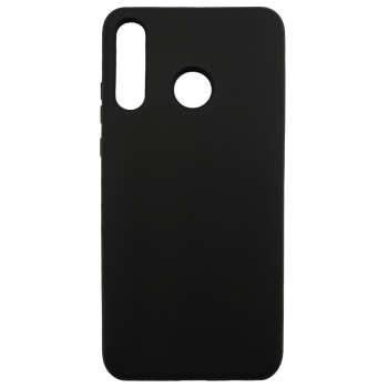 کاور ایت مدل SCN مناسب برای گوشی موبایل هوآوی P30 Lite