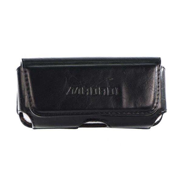 کیف کمری کد 206 مناسب برای گوشی موبایل تا سایز 2 اینچ