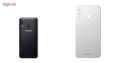 برچسب پوششی ماهوت مدل Black-Color-Shades مناسب برای گوشی موبایل سامسونگ Galaxy A30 thumb 4