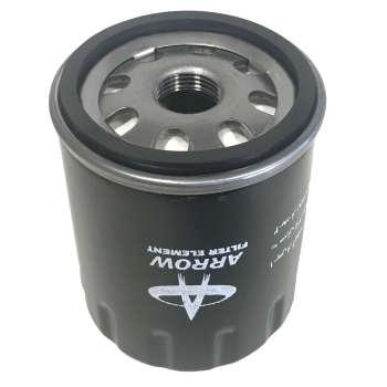 فیلتر روغن خودرو آرو کد 50730 مناسب برای سیتروئن  زانتیا