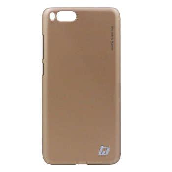 کاور هوانمین مدل HN-1 مناسب برای گوشی موبایل شیائومی Mi Note 3