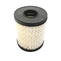 فیلتر روغن خودرو آرو کد 50793 مناسب برای پژو پارس