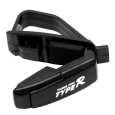 نگهدارنده عینک خودرو تایپر مدل NRT