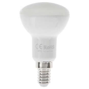 لامپ ال ای دی 6 وات پارسه شید مدل 100283 پایه E14