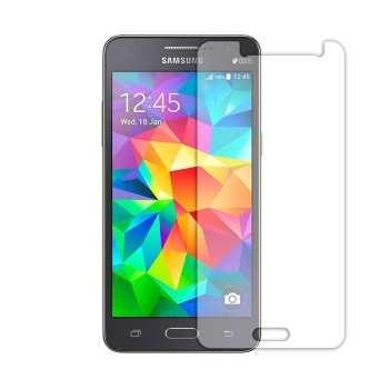 محافظ صفحه نمایش مدل GP 560 مناسب برای گوشی موبایل سامسونگ  grand prime