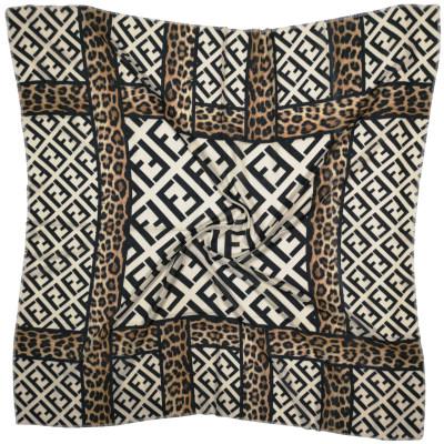 تصویر روسری زنانه کد 10277