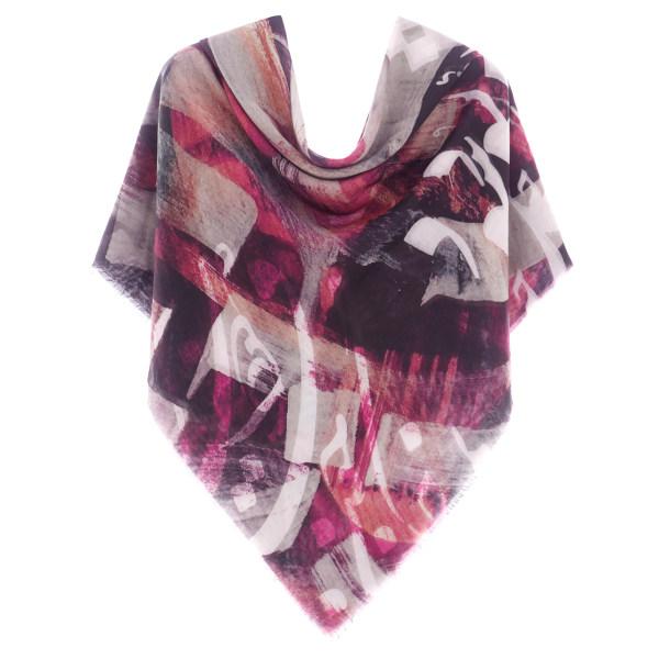 روسری زنانه کد tp-4296_51