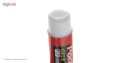 چسب ماتیکی پنتر مدل GS 411 مقدار 9 گرم thumb 3